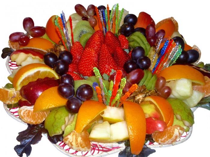фруктовая нарезка-01