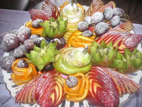фруктовая нарезка-02