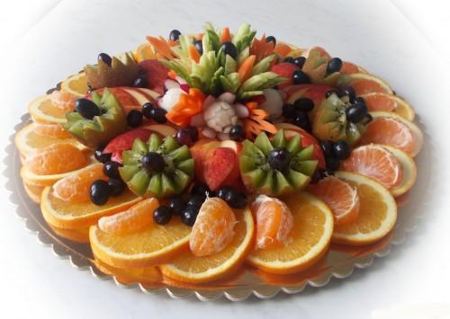 фруктовая нарезка-03