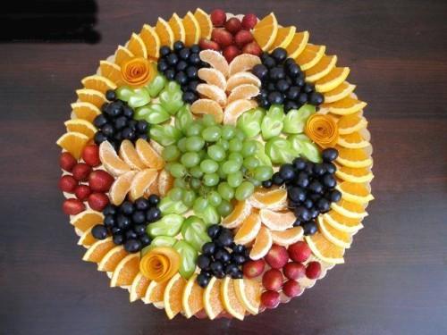 фруктовая нарезка-05