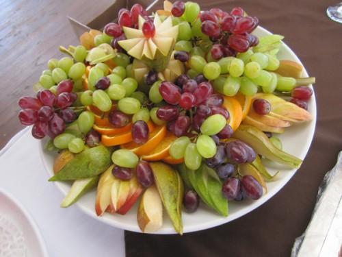 фруктовая нарезка-06