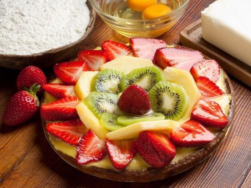фруктовая нарезка-07