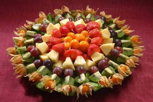 фруктовая нарезка-09