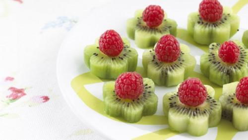 фруктовая нарезка-13