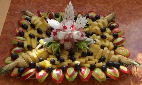 фруктовая нарезка-15