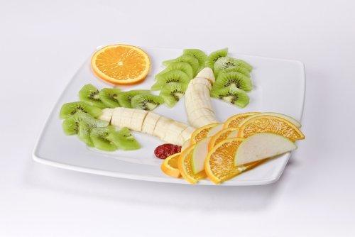 фруктовая нарезка-17
