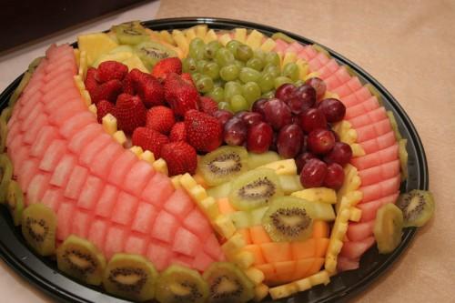 фруктовая нарезка-20