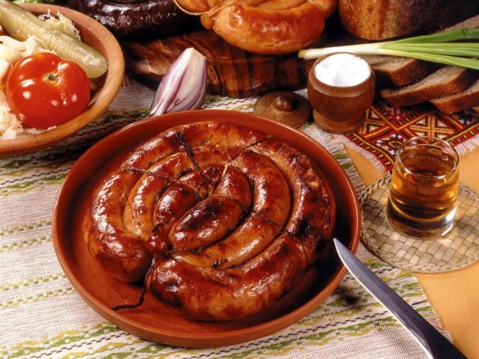 жареное мясо фото -10