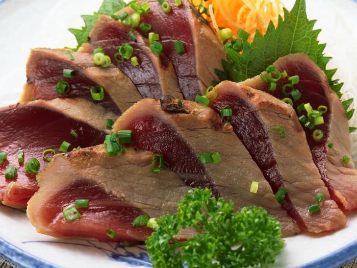 жареное мясо фото -18