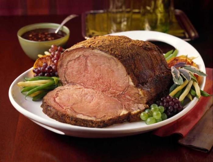 жареное мясо фото -20