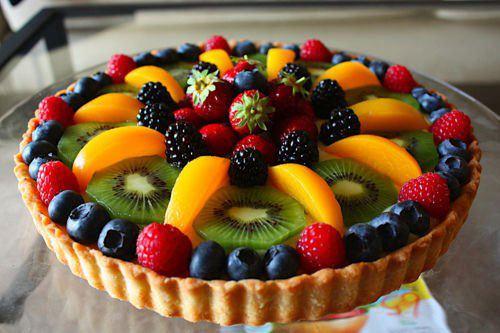 красивые пироги-03