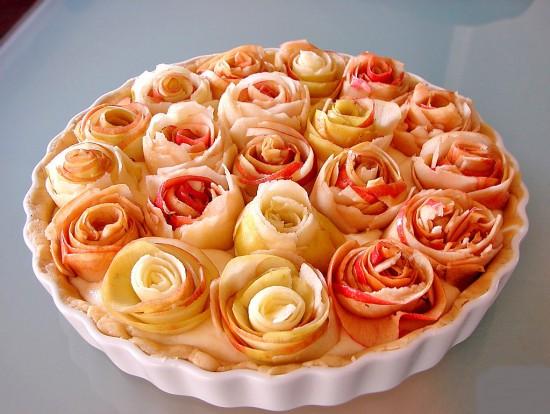красивые пироги-05