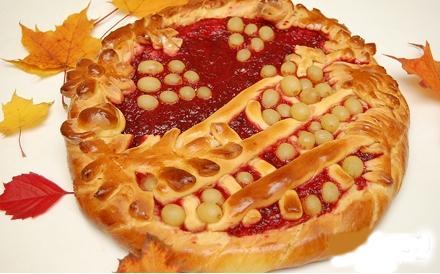 красивые пироги-07