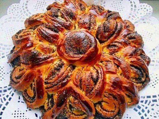 красивые пироги-10