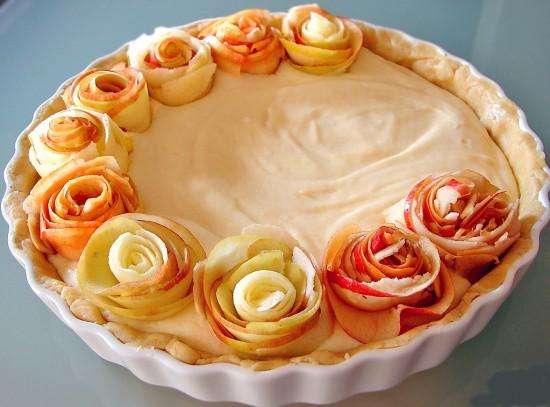 красивые пироги-18