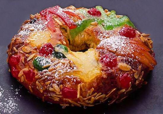 красивые пироги-22