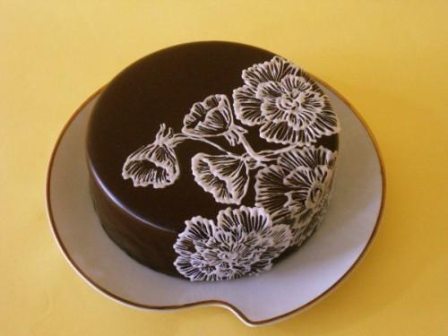 как украсить торт-02