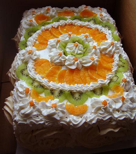 как украсить торт -05