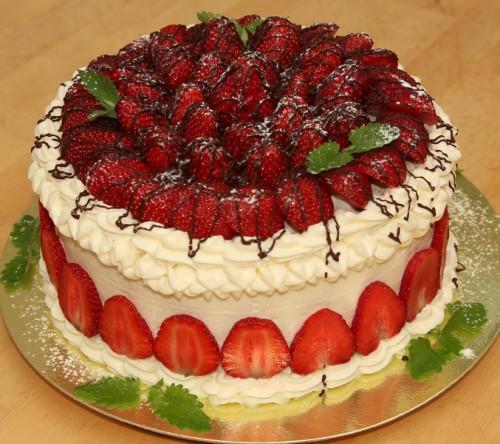 как украсить торт -08