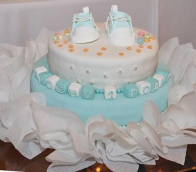 как украсить торт -16