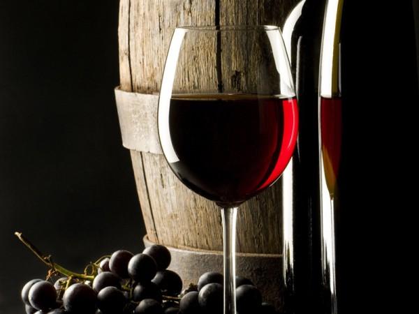 вино фото -02