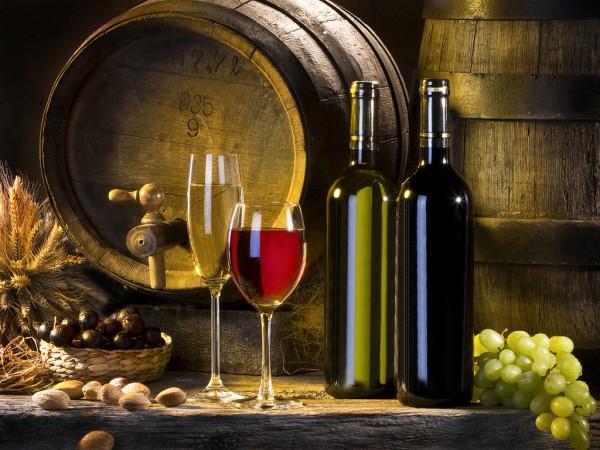 вино фото -03