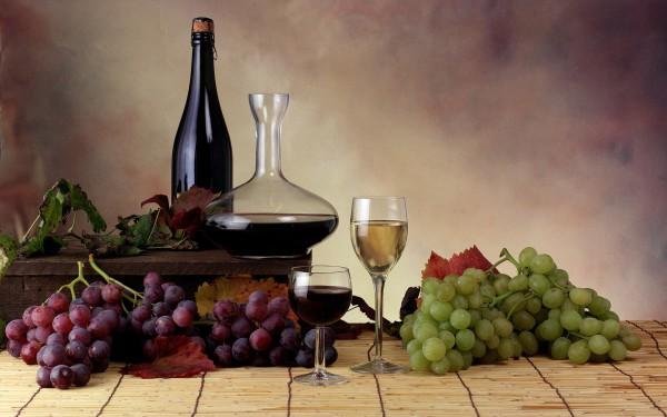 вино фото -05