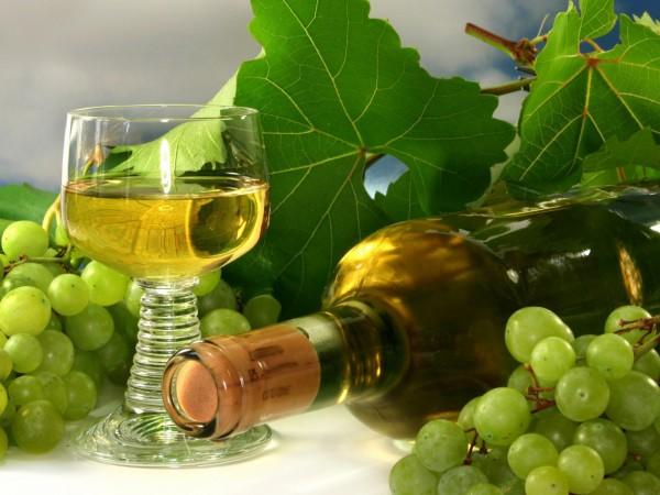 вино фото -14