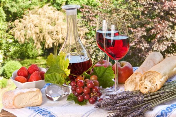 вино фото -15