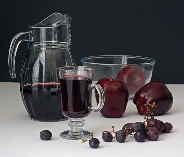 вино фото -17