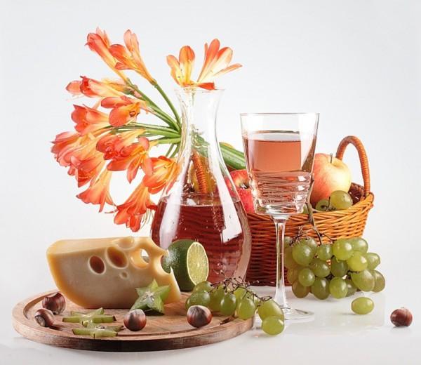 вино фото -20