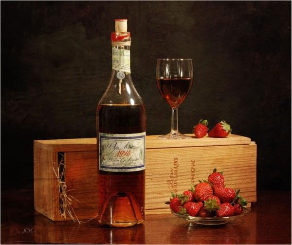 вино фото -21