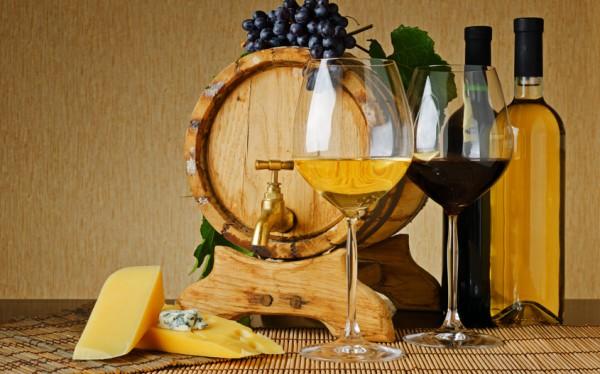 вино фото -25