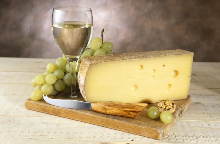 вино и сыр -01