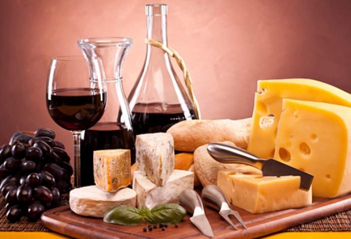 вино и сыр -02