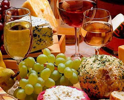 вино и сыр -03