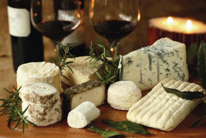 вино и сыр -05
