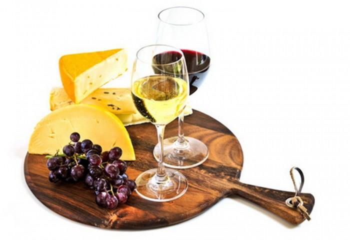 вино и сыр -06