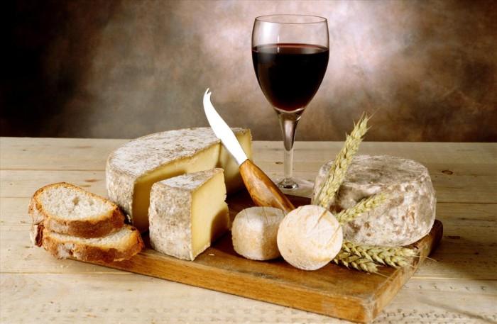 вино и сыр -09