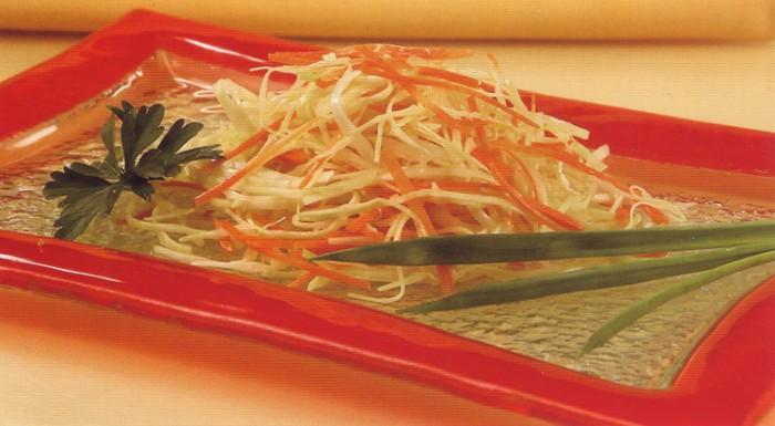 рецепты салатов салат ароматный