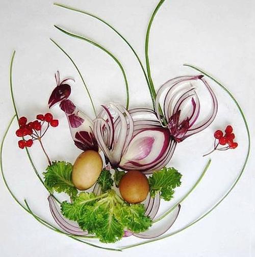 фото овощи - 05