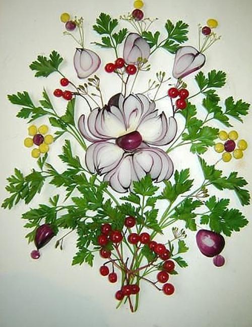 фото овощи - 08