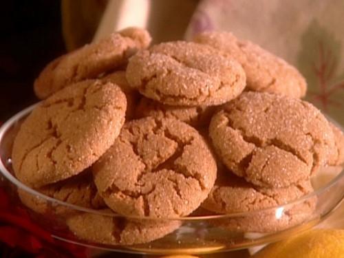 печенье рецепты имбирное печенье диетическое