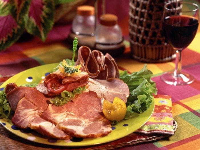 фото еды мясо -2-01