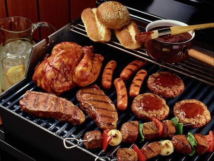 фото еды мясо -2-02