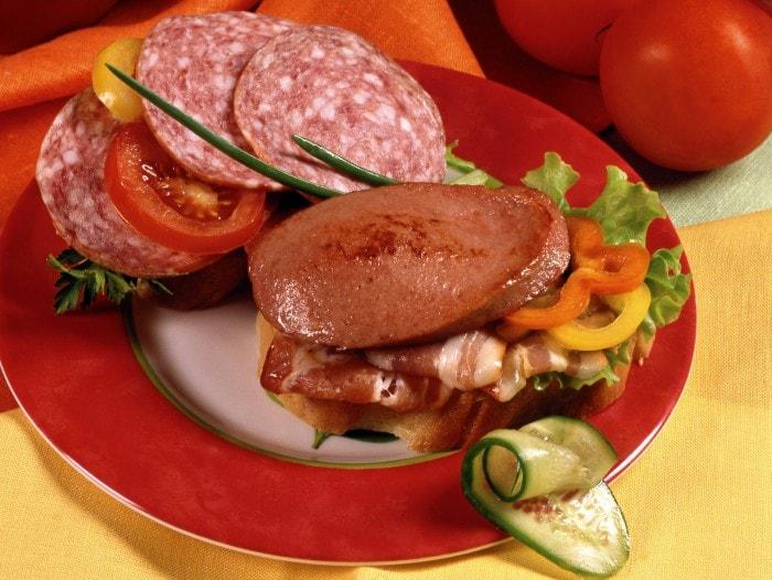 еды мясо -2-03