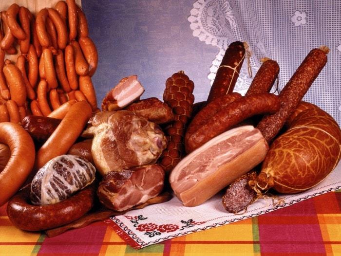 фото еды мясо -2-05