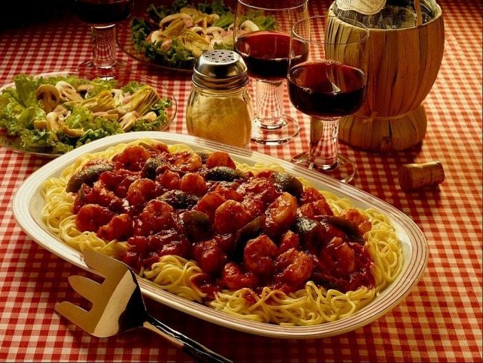 фото еды мясо -2-07