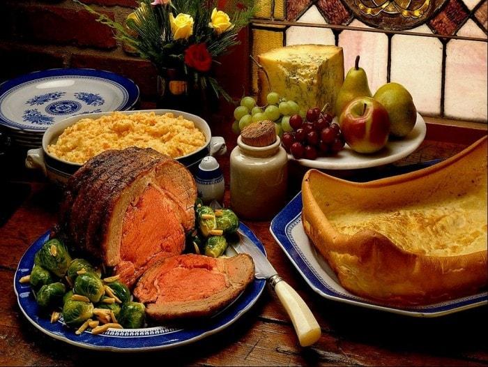 фото еды мясо -2-08