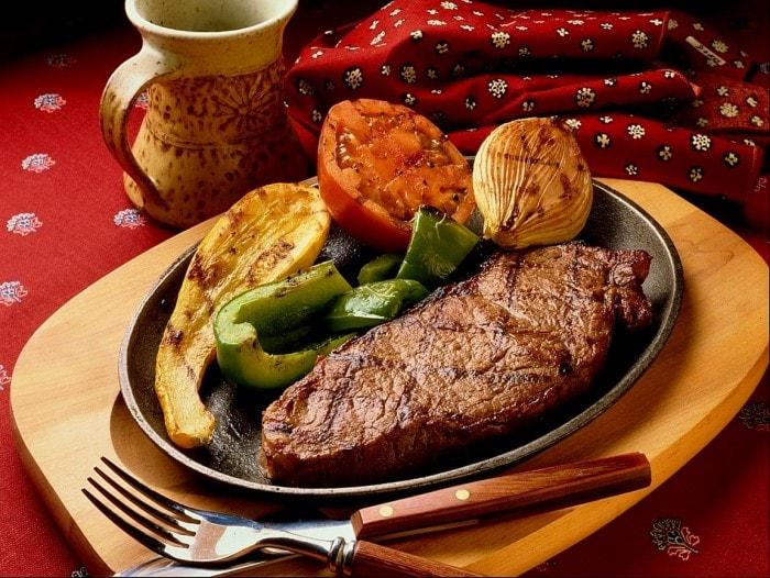 фото еды мясо -2-09